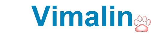 Vimalin - Backups for VMware desktop virtual machines